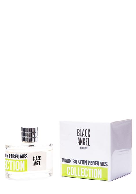 PERFUMES BLACK ANGEL 100 ML MARK BUXTON PERFUMES | Eau de toilette | BLACKANGELUNICA