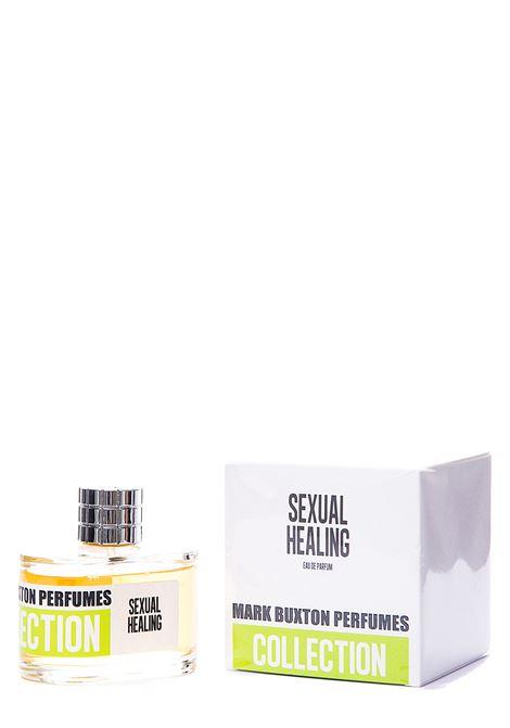 PROFUMI SEXUAL HEALING 100 ML MARK BUXTON PERFUMES | Profumi | SEXUALHEALINGUNICA