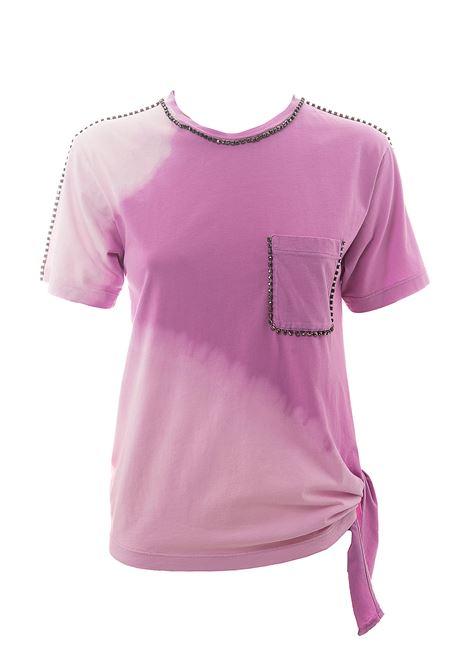 Nude   T-shirt   1103781256