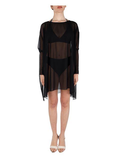 FLARED DRESS / COSTUME COVER FISICO |  | FM60LOF0009