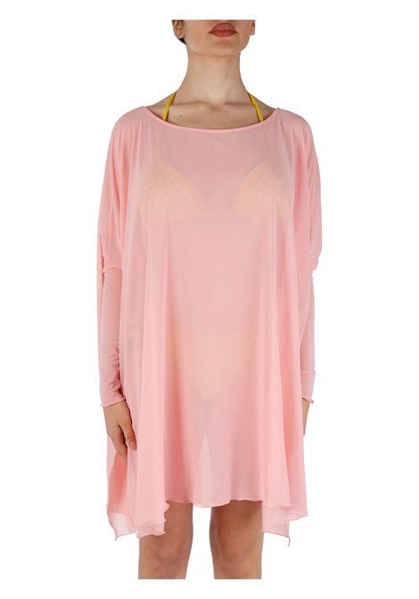 FLARED DRESS / COSTUME COVER FISICO |  | FM60LOF0070