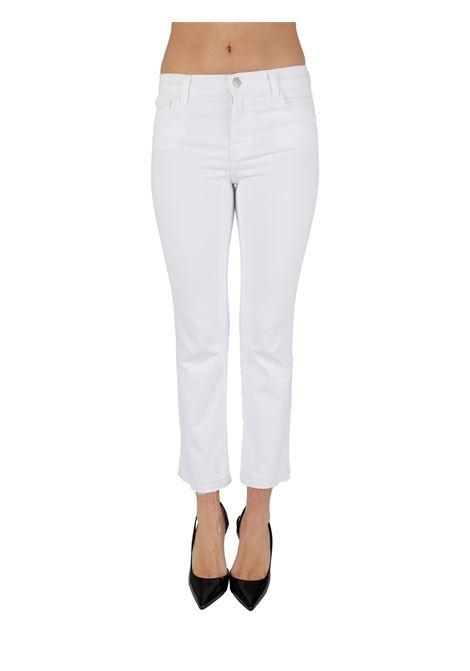 JEANS SELENA CROP BOOT MID-RISE J BRAND   Jeans   JB001846J1617