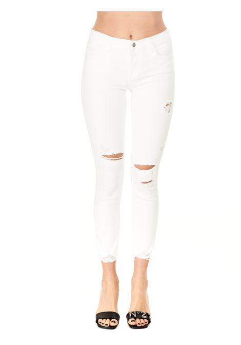 JEANS SKINNY FIT 835 J BRAND | Jeans | JB002043835C128J12026