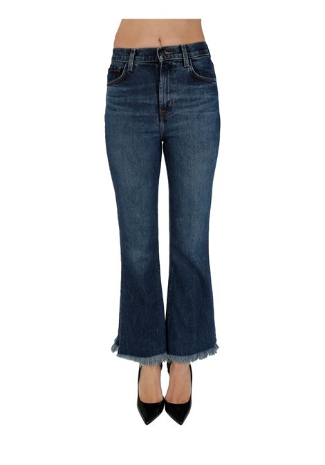 JEANS ROMANCE IN DENIM J BRAND | Jeans | JB002441J46020