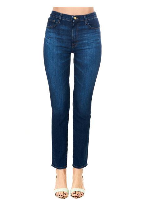 JEANS VITA ALTA TEAGAN J BRAND | Jeans | JB003275T178J44416