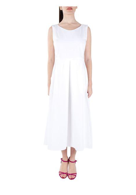 COTTON PISA DRESS MAX MARA'S |  | 92211912600001
