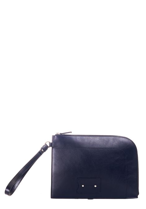 MACBOOK CASE BLACK Sergio gavazzeni |  | A01032282NERO