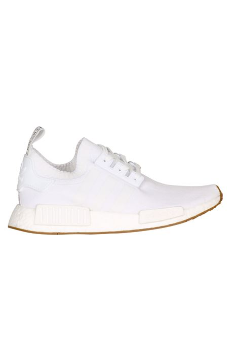 SNEAKERS 'NMD' ADIDAS | Sneakers | BY1888NMDR1PKWHITE