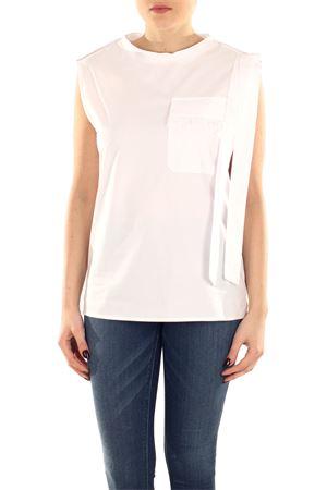 COTTON SHIRT DOU DOU | Shirts | 1403560002