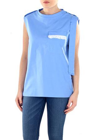 COTTON SHIRT DOU DOU | Shirts | 1403560244