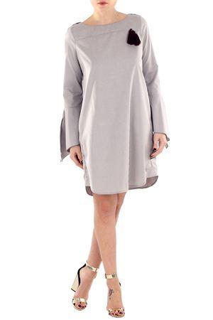 FANCY DRESS DOU DOU | Dress | 1403572865