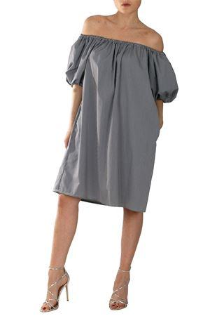 COTTON DRESS DOU DOU | Dress | 1403578750