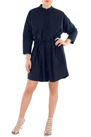 CHEMISIER COTTON DOU DOU | Dress | 1403596999