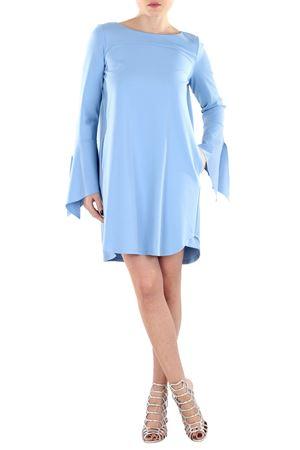 COLOR DUST DRESS DOU DOU | Dress | 1403612902