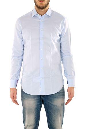 COTTON SHIRT ETRO | Shirts | 114516000250