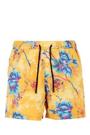 SWIMSUIT FANCY ETRO | Swimsuits | 1B1004068700