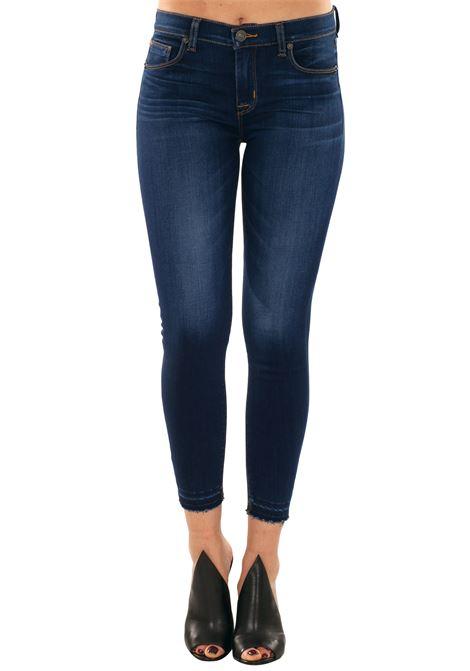 JEANS 'NICO' HUDSON | Jeans | WMCL407DEDNEWCJEANS