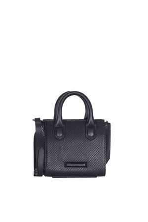 BORSA 'BROOK' IN PELLE KENDALL+KYLIE | Borse | BROOK NANOBLACK
