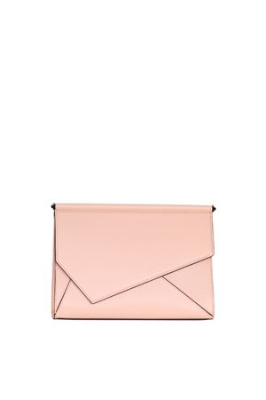 POCHETTE 'GINZA' IN PELLE KENDALL+KYLIE | Clutches | GINZAROSA
