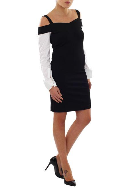 ABITO 'VARESE' PINKO | Dress | VARESE1B12EM6197ZZ2