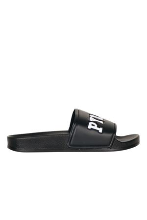 RUBBER SLIPPERS PYREX |  | PY6018NERO