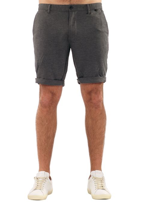 BERMUDA TAILORED | Bermuda Shorts | 71732062890