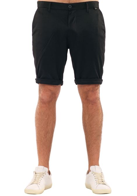 BERMUDA TAILORED | Bermuda Shorts | 71732069000