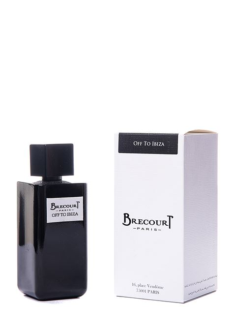 PROFUMO  OFF TO IBIZA 100 ml BRECOURT | Profumi | BRCOFF100UNICA