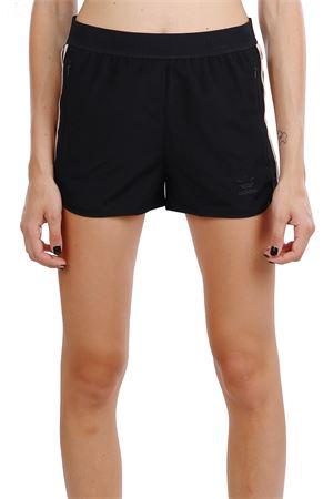 SHORTS ADIDAS ADIDAS | Shorts | CE0974NERO