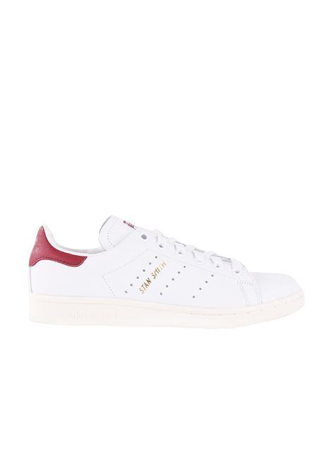 ADIDAS ''STAN SMITH'' ADIDAS | Sneakers | CQ2195STANSMITHBIANCO