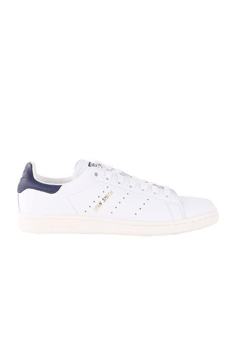ADIDAS ''STAN SMITH'' ADIDAS | Sneakers | CQ2870STANSMITHBIANCO