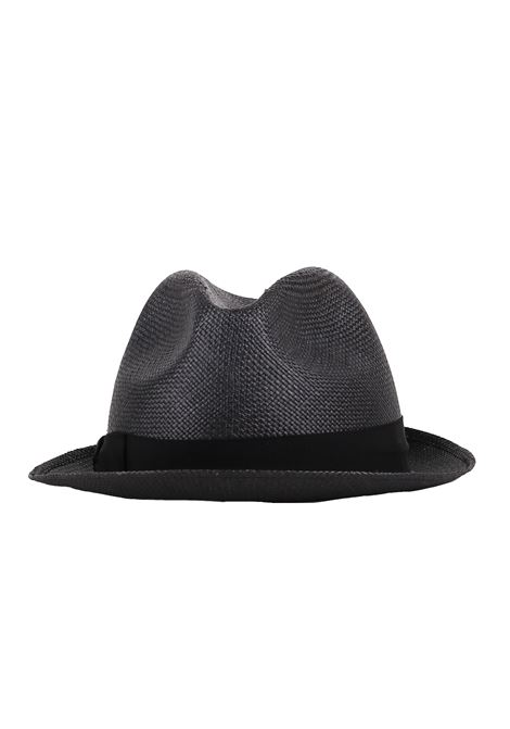 STRAW HAT BORSALINO | Hats | 21007531