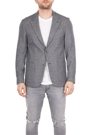 COTTON JACKET ELEVENTY | Jackets | 979JA3155BTCRNJAC250501-11