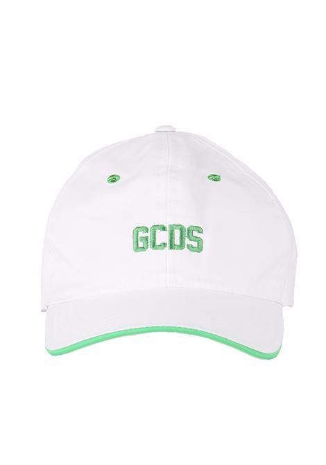 CAPPELLO ''GCDS'' GCDS | Cappelli | SS18M01009001