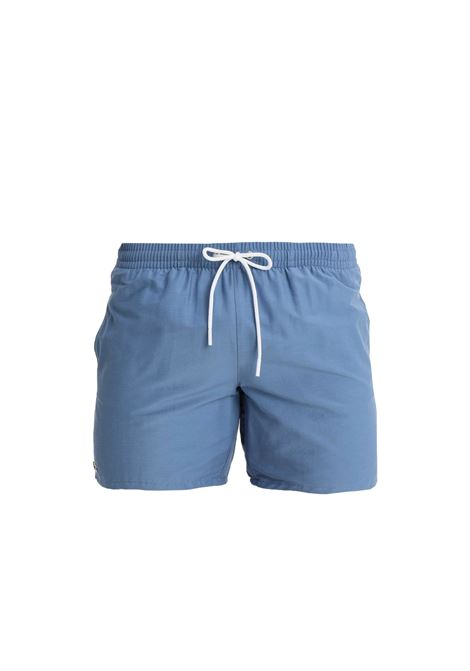 BOARDSHORT ''LACOSTE'' Lacoste | Swimsuits | MH7092KGA
