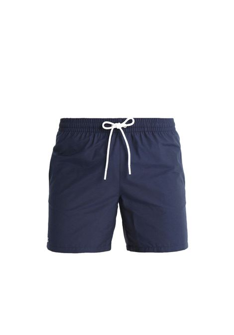 BOARDSHORT ''LACOSTE'' Lacoste | Swimsuits | MH7092MOP