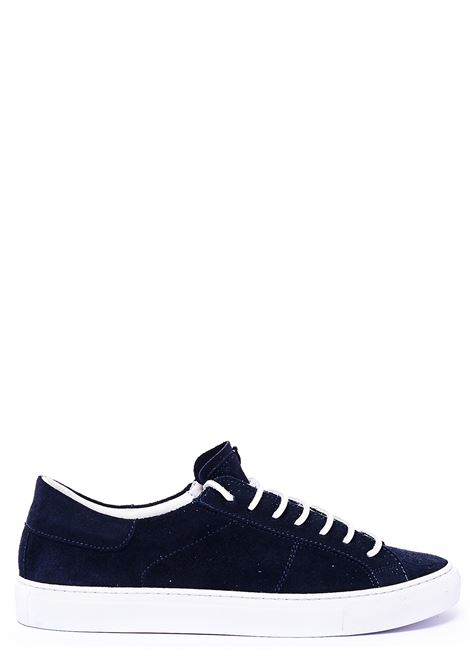 LOW BRAND | Sneakers | L1SSS182936E044