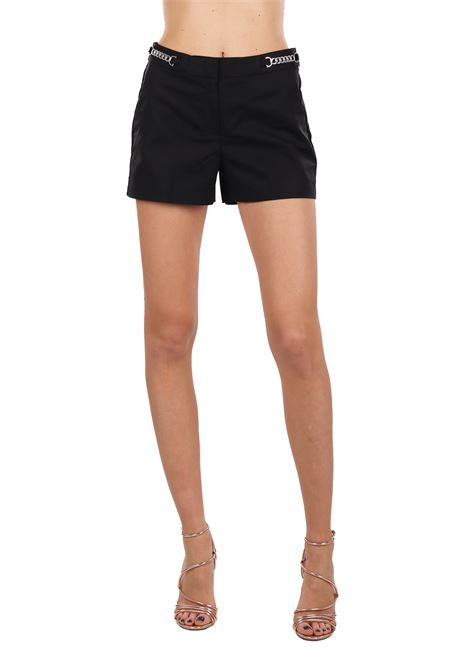SHORTS IN COTONE MICHAEL DI MICHAEL KORS | Shorts | MS83GZ7C64001