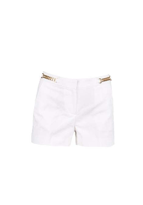 SHORTS IN COTONE MICHAEL DI MICHAEL KORS | Shorts | MS83GZ7C64100