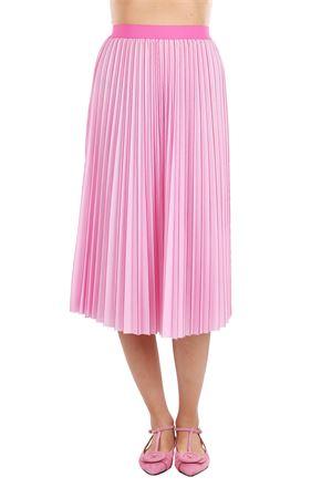SKIRT ''JOANDRA'' PINKO | Skirts | JOANDRA1B137TY4H7NR1