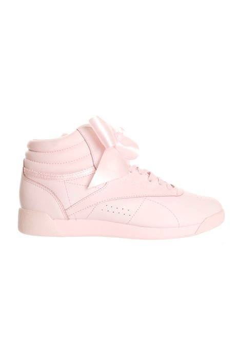 SNEAKERS WITH BOW REEBOK | Sneakers | CM8905ROSA