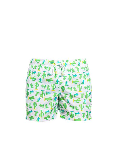 SWIMSUIT SUNDEK | Swimsuits | M504BDP03FC006