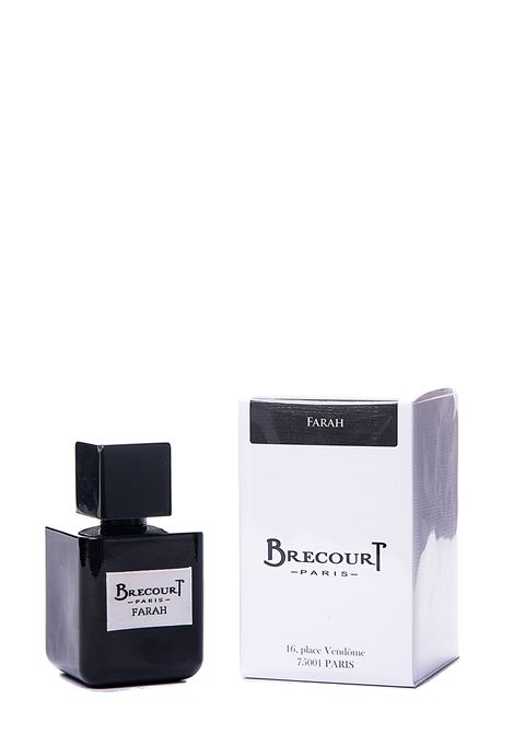 PERFUMES MODEL FARAH 50 ML BRECOURT | Eau de toilette | BRCHARAMFARAH50UNICA