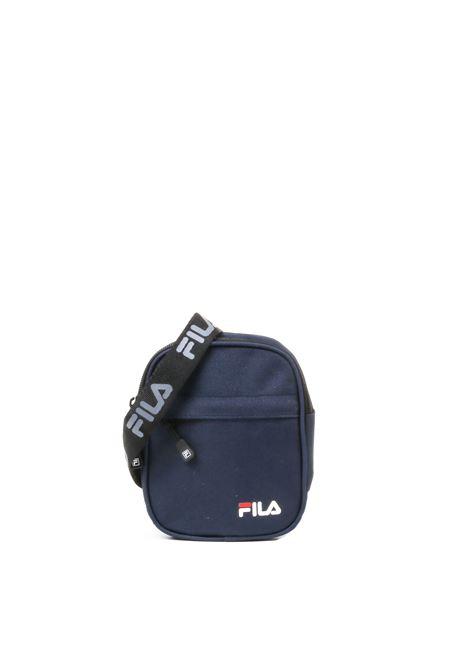 MINI BAG BERLIN BLUE FILA | Bags | 685054BLU