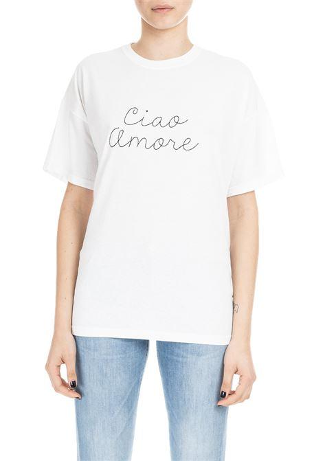 GIADA BENINCASA | T-shirt | P9901T02