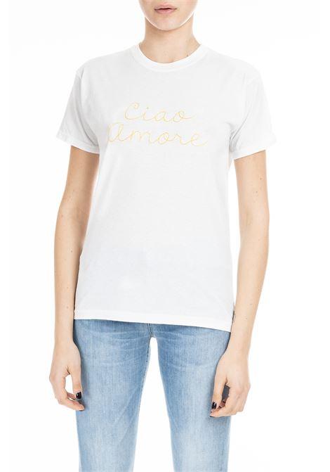 GIADA BENINCASA | T-shirt | P9901T05