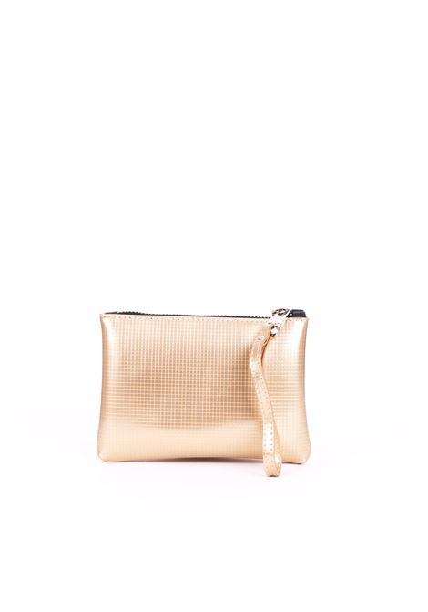 LITTLE CLUTCH NUMBERS GOLD GUM | Clutch | BC4051/19PEGUMBITGOLD