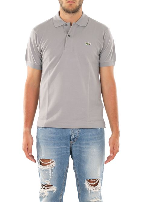 COTTON POLO Lacoste | Polo Shirts | L1212KC8