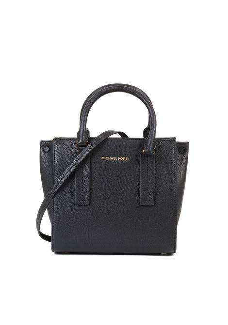 MICHAEL DI MICHAEL KORS | Bag | 30S9G0AM2TALESSA001