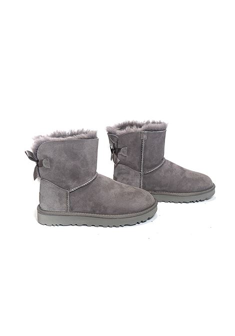 Classic bailey bow UGG | Stivaletto | 1016501WGRY